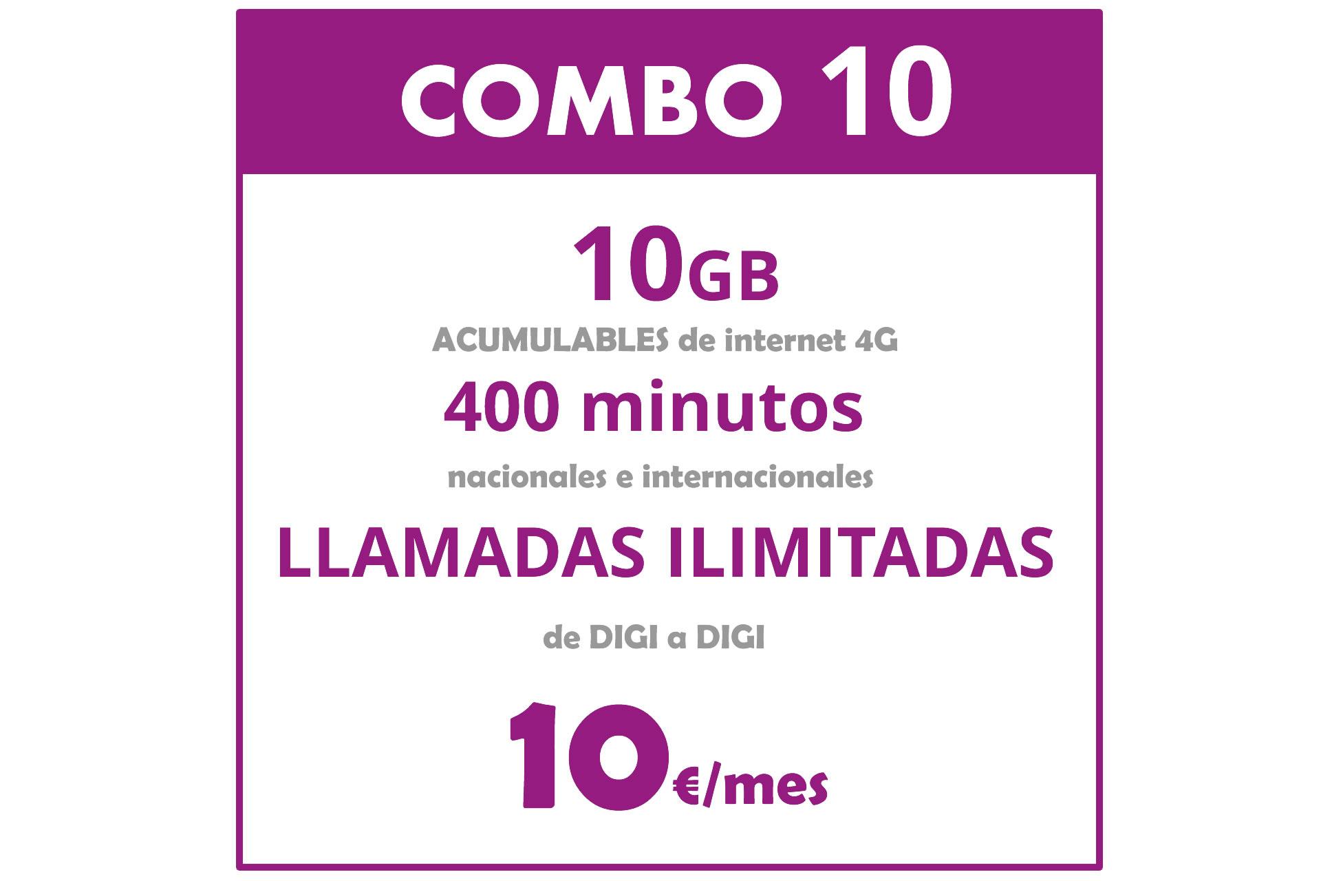combo10-digimobil-puntod-calasparra-caravaca-digicombo-digi-ilimitado-tarifas-digi