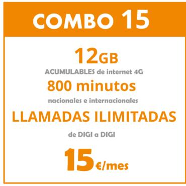 combo15-digimobil-puntod-calasparra-caravaca-digicombo-digi-ilimitado-tarifas-digi