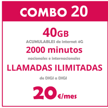 combo20-digimobil-puntod-calasparra-caravaca-digicombo-digi-ilimitado-tarifas-digi