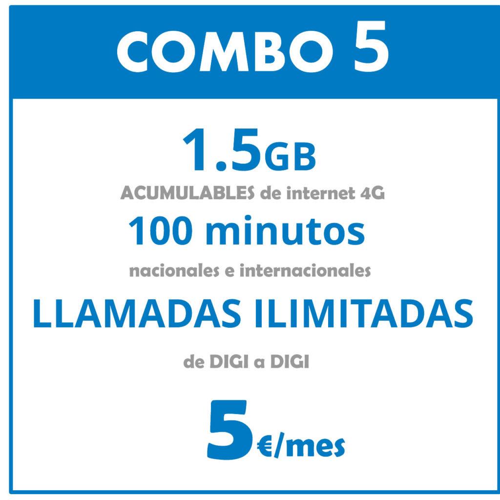 combo5-digimobil-puntod-calasparra-caravaca-digicombo-digi-ilimitado-tarifas-digi