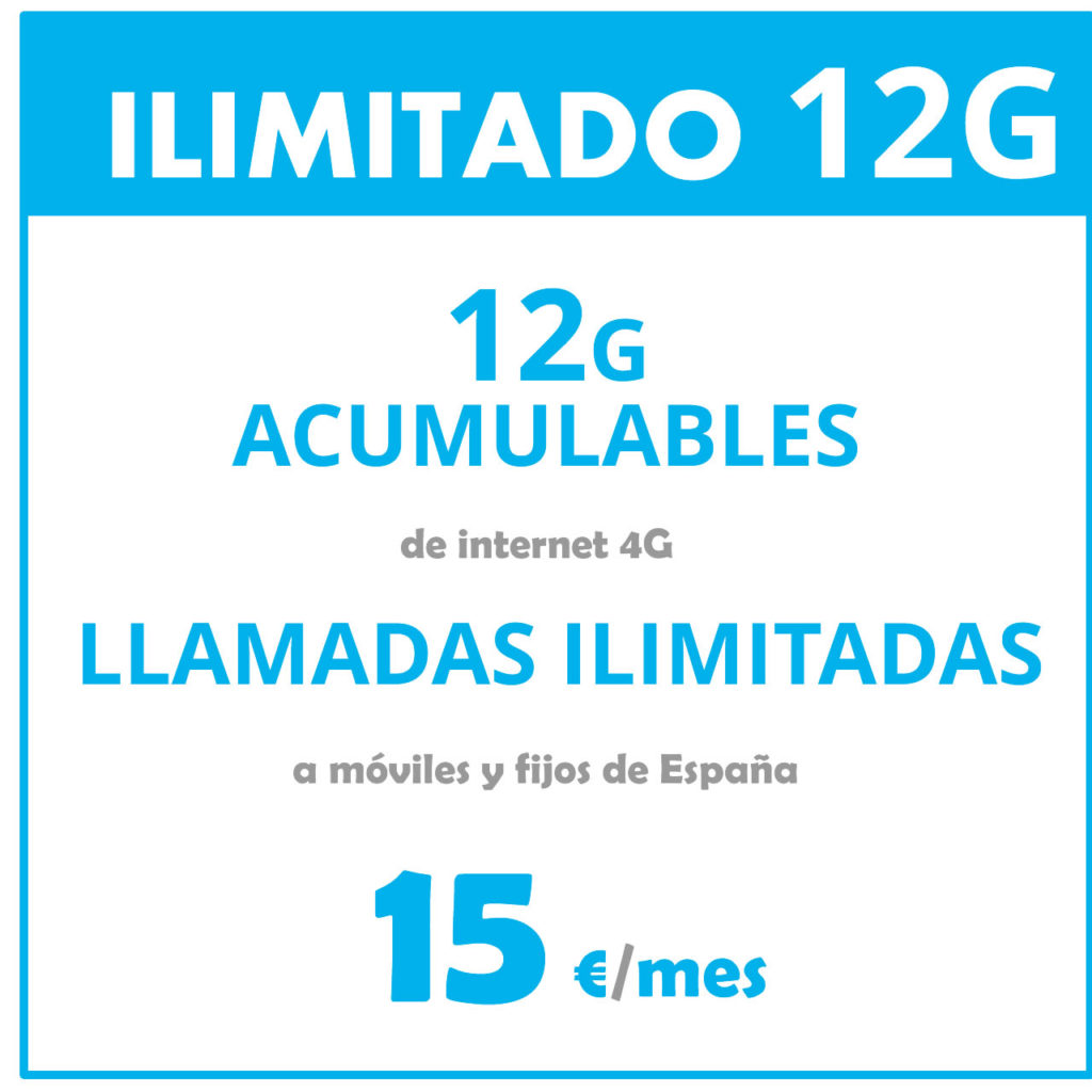 ilimitado12G-digimobil-puntod-calasparra-caravaca-digicombo-digi-ilimitado-tarifas-digi
