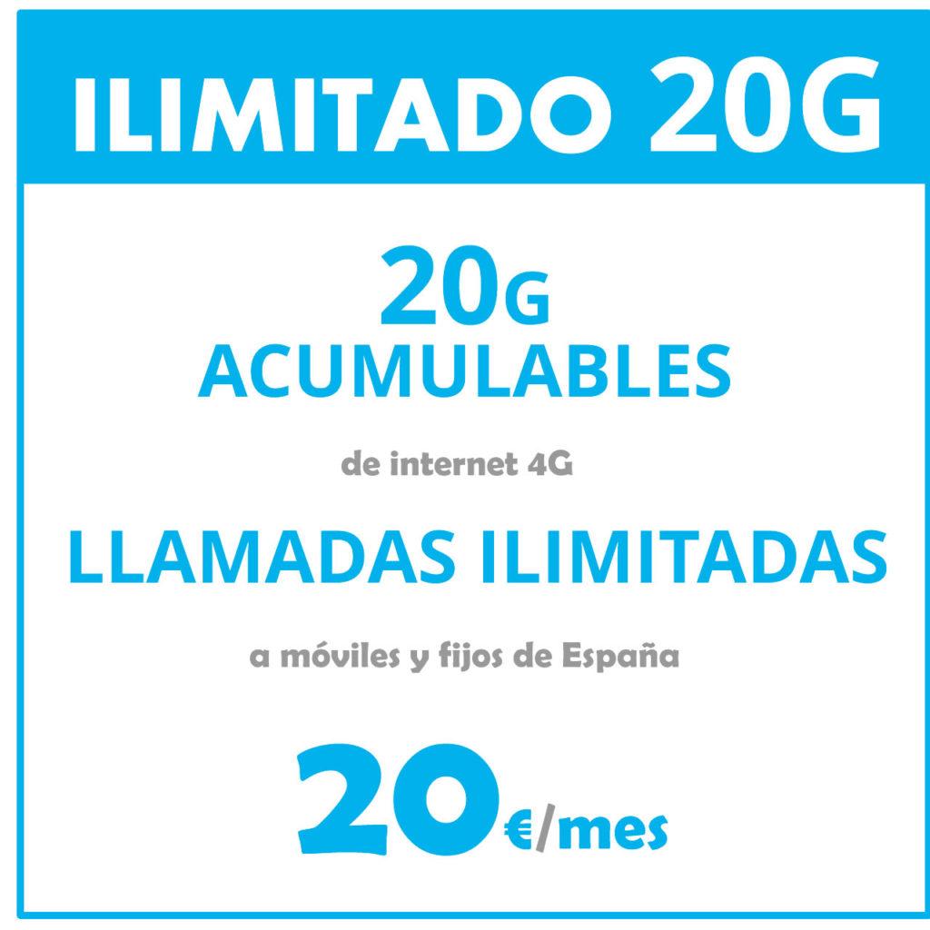 ilimitado20G-digimobil-puntod-calasparra-caravaca-digicombo-digi-ilimitado-tarifas-digi