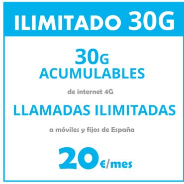 ilimitado30G-digimobil-puntod-calasparra-caravaca-digicombo-digi-ilimitado-tarifas-digi
