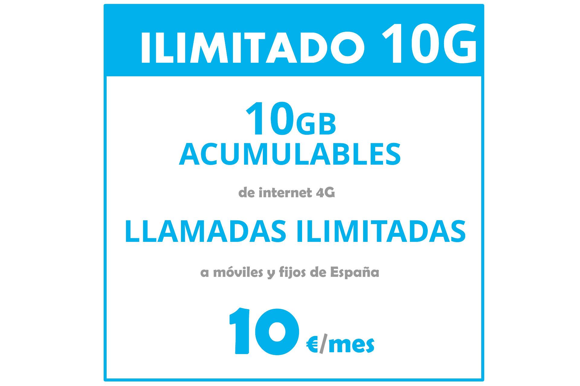 ilimitado3G-digimobil-puntod-calasparra-caravaca-digicombo-digi-ilimitado