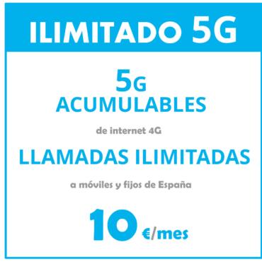 ilimitado5G-digimobil-puntod-calasparra-caravaca-digicombo-digi-ilimitado