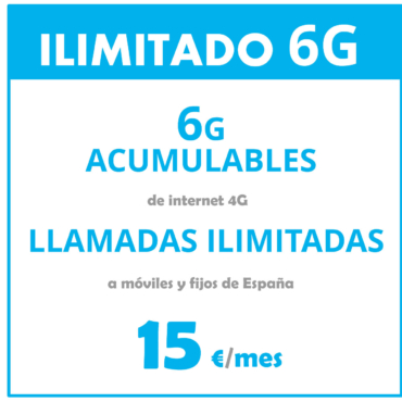 ilimitado6G-digimobil-puntod-calasparra-caravaca-digicombo-digi-ilimitado-tarifas-digi