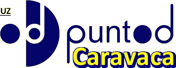 Depau Caravaca
