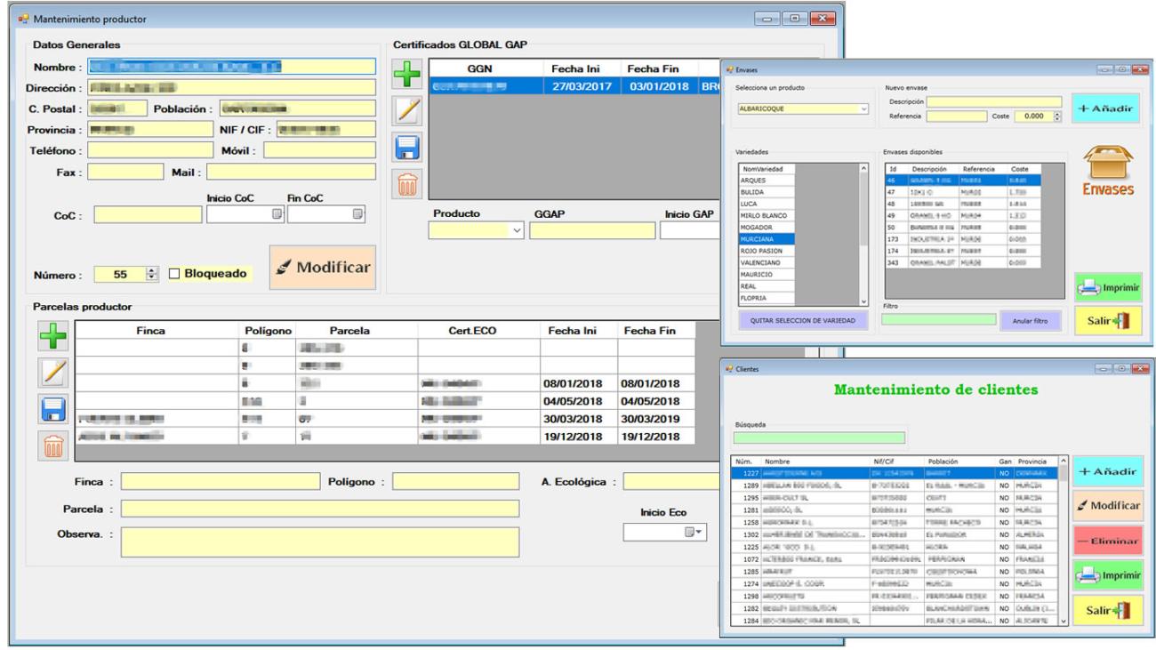 trazhorto-software-trazabilidad-gestion-trazabilidad-productos-clientes-xgestevo