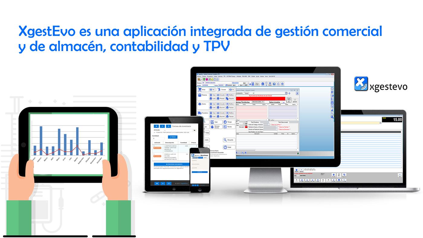 xgestevo-aplicacion-gestion-comercial-almacen-contabilidad-tpv-cubos-control-presencia-trazabilidad