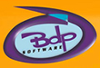 bdp-software-hosteleria-tpv-cafeteria-restaurante-software-tpv-tactil