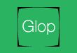 glop-software-hosteleria-miniglop-software-para-restaurantes-bares-cafeterias
