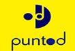 puntod-informatica-software-componentes-moviles-tablet