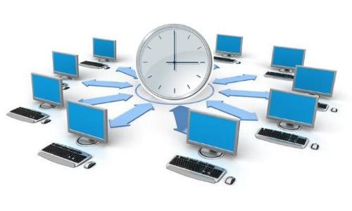 control-de-calidad-xgestevo-software