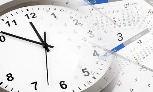 control-de-presencia-xgestevo-gestion-horarios-empleados