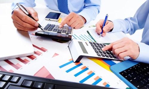 gestion-contable-contabilidad-analitica-xgestevo-programa-contabilidad-software-contable