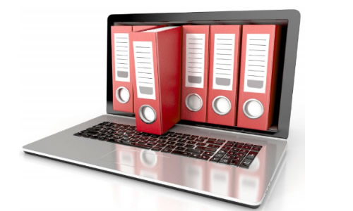 gestion-documental-xgestevo-software-gestion-contable