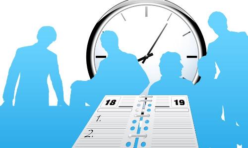 gestion-partes-de-trabajo-xgestevo-software-gestion