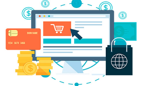 xgestevo-tienda-online-extranet-software-gestion