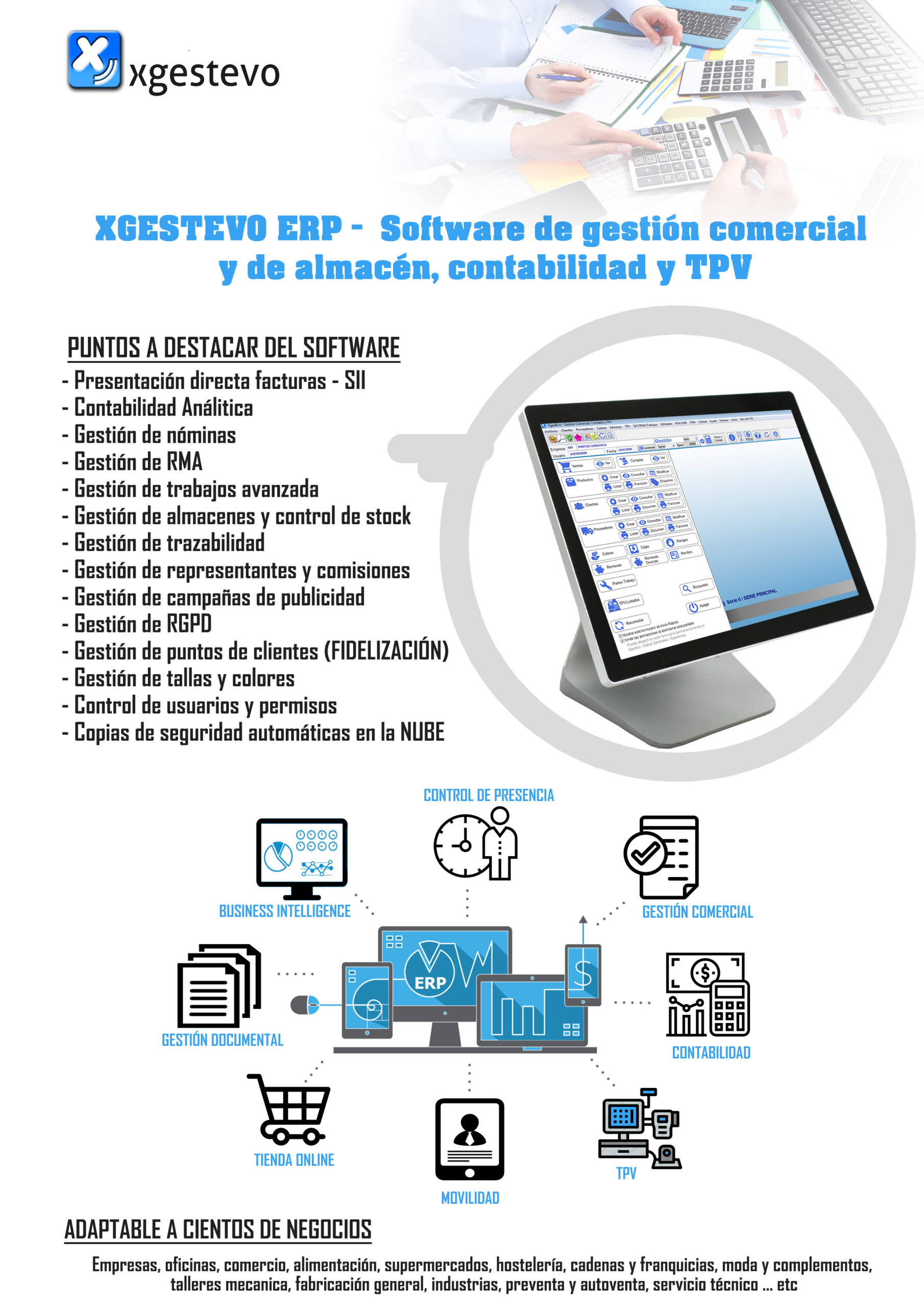 xgestevo-gestion-erp-software-gestion-contabilidad