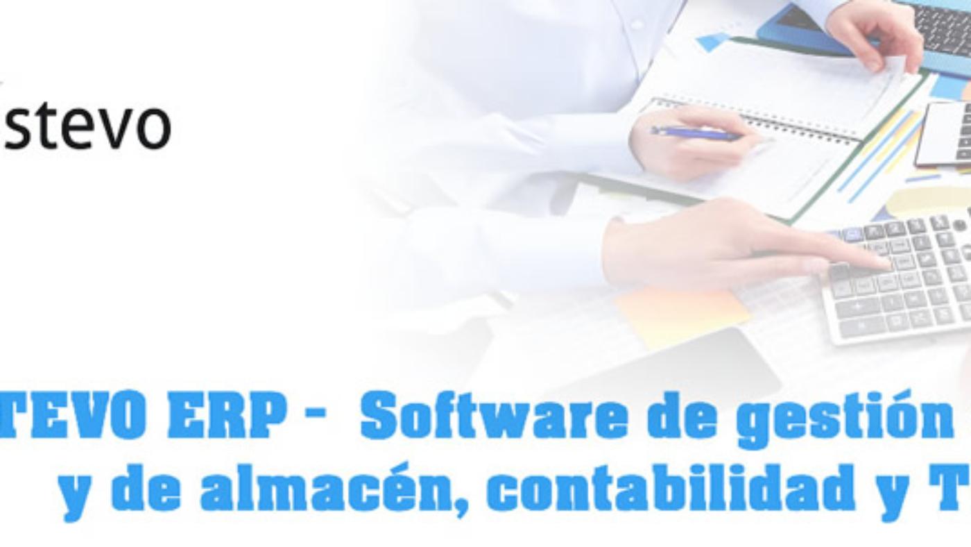 xgestevo-software-erp-gestion-contabiidad-tpv