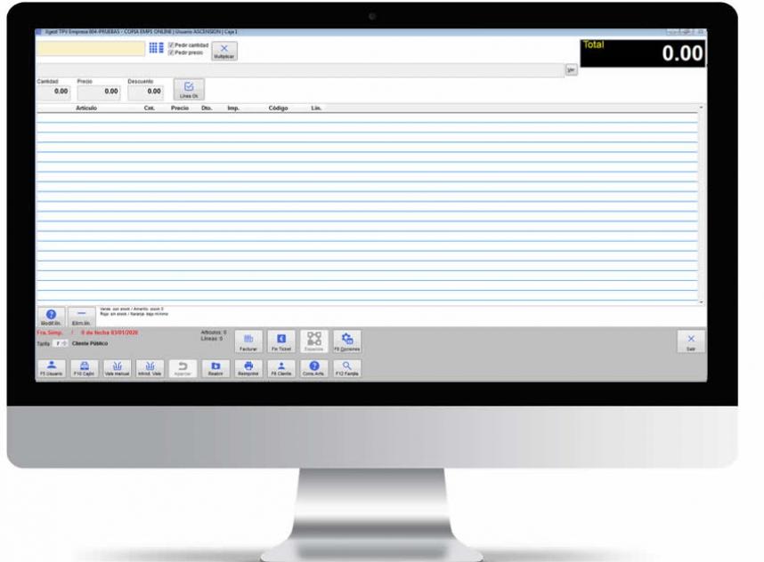 xgestevo-software-tienda-comercio-tpv-contabilidad-gestion