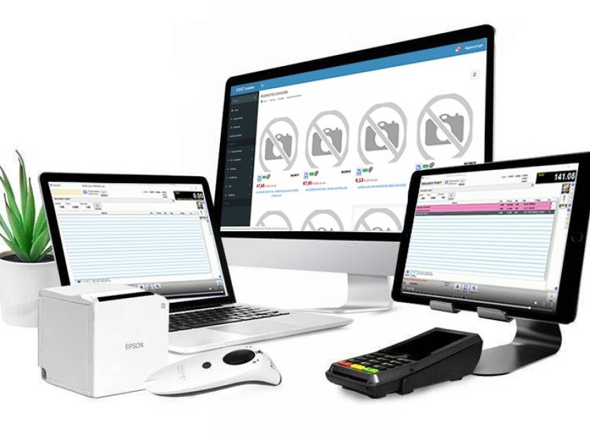 xgestevo-tpv-comercio-tienda-software-tpv
